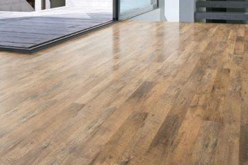 piso-de-vinilo-imitacion-madera-camelot