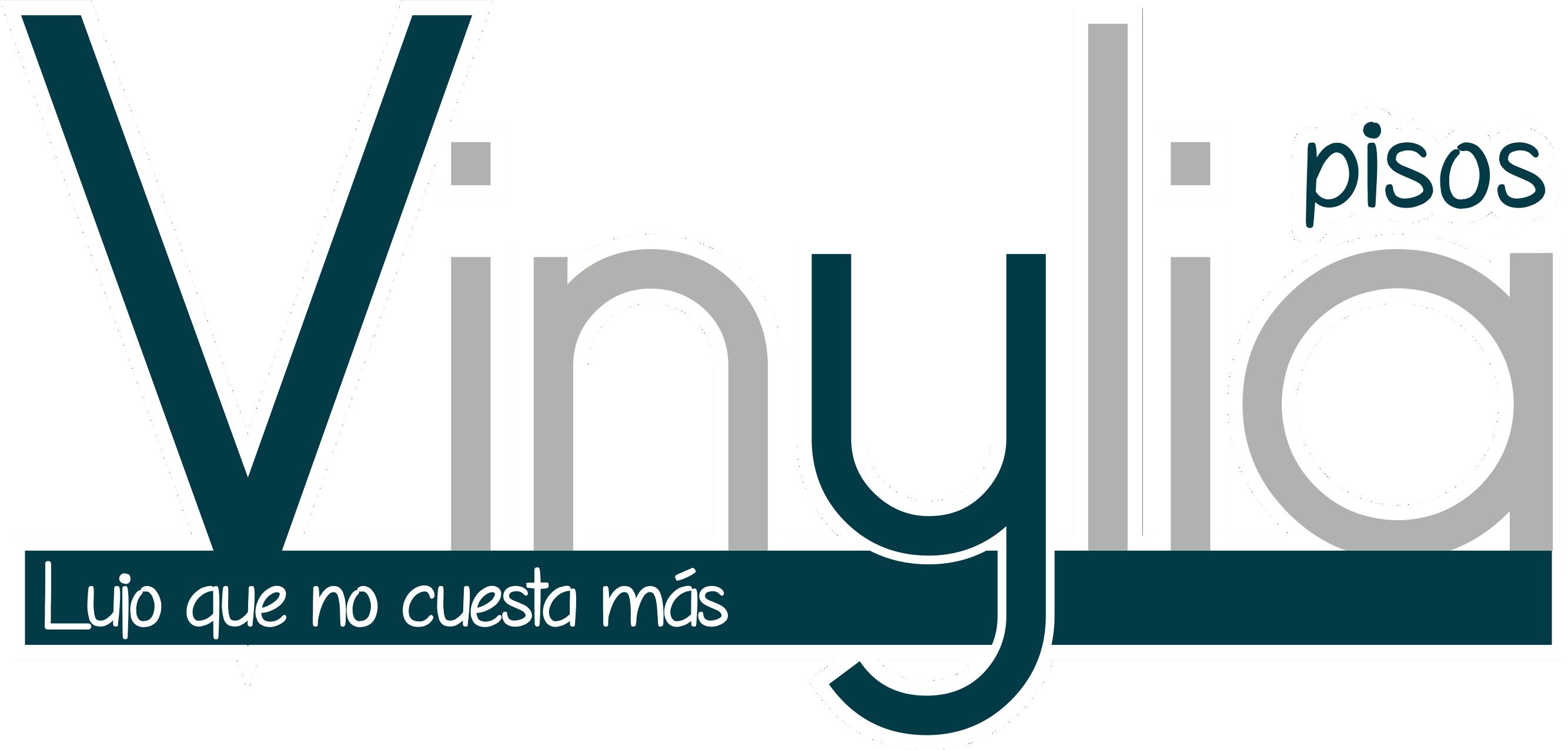 Vinylia