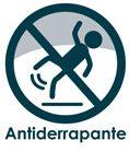 vinylia-antiderrapante