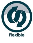 vinylia-flexible